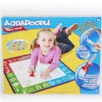Eduational Toys Toddlers Aquadoodle Paint and Color