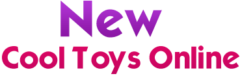 New Cool Toys Online